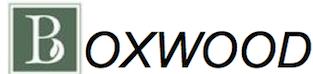 Boxwood Logo