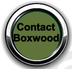 Contact Boxwood