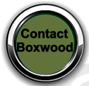 Contact Boxwood