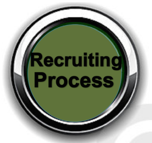 Recruiting Process