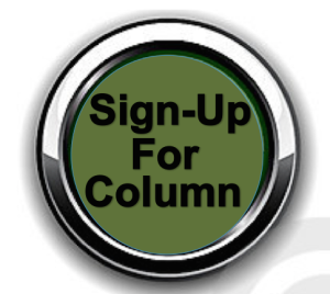Sign up for Column